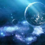 Dünya 2440x1530