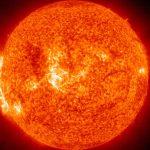 Güneş 2048x1590