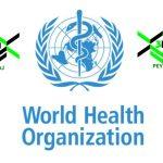 Dünya Sağlık Örgütü World Health Organization WHO peyzaj3m 1080x720