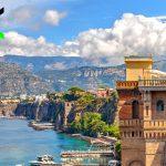 Akdeniz İklimi 1600x900
