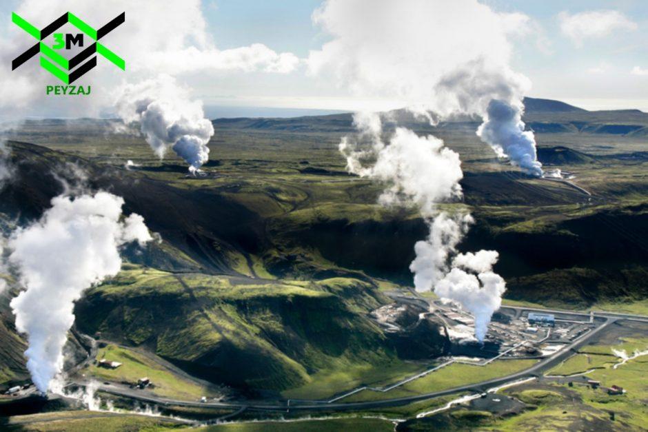 Jeotermal Enerji peyzaj3m 1200x800