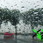 Yağmur 1024X768